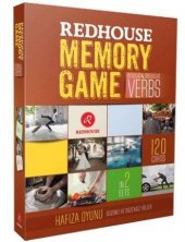 Redhouse Memory Game Kutulr Redhouse