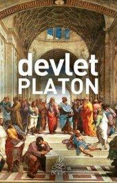Devlet. Platon Antik