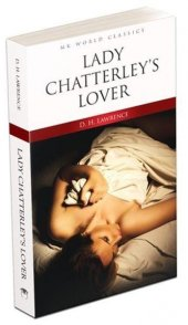 Lady Chatterleys Lover Mk