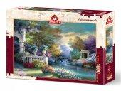 Art 1500 Parca Düşler Puzzle