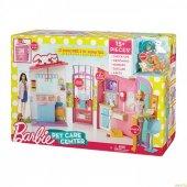 Barbie Veteriner Merkezi
