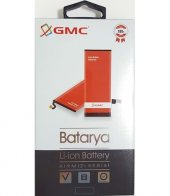 Sony M4 Aqua Batarya