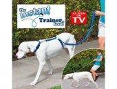 Köpek Eğitim Tasması