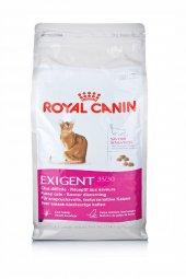 Royal Canin Exigent Savour Yetişkin Kuru Kedi Maması 4 Kg