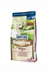 Happy Dog Naturcroq Welpen Yavru Köpek Maması 15 Kg