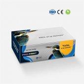 Hp 64x Cc364x Hp Laserjet Cb512a Muadil Toner 24.000 Sayfa
