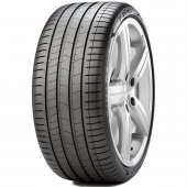 275 30r20 97y Xl (Rft) (*) (Moe) L.s. P Zero Pirelli Yaz Lastiği
