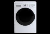 Regal Ultra Sessiz 8121 Ty 8 Kg Çamaşır Makinası