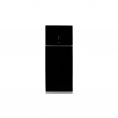 Regal 6200 Ce A+ Nf Buzdolabı