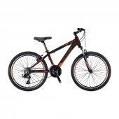 Mosso Wildfire V Turney 24 Jant Bisiklet