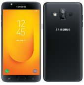 Samsung J7 Duo (J720) 32gb Black (2 Yıl Samsung Türkiye Garantili)