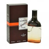 Lomani Signature Erkek Parfüm 100 Ml