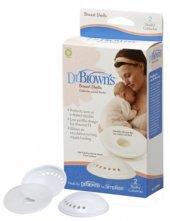 Dr. Browns 4004 Göğüs Kalkanı