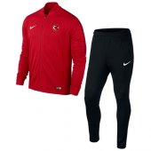 Nike Academy 16 Knt Track Suit 2 808757 657