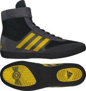 Adidas Combat Speed 5 Güreş Ayakkabısı Ba8006