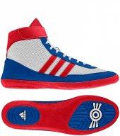 Adidas Combat Speed 4 Güreş Ayakkabısı G96427