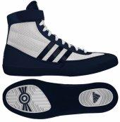 Adidas Combat Speed 4 Aq3266