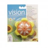 Vision Kanarya Yuvası Disk