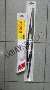 Silecek Silgi Süpürgesi Bosch 48cm