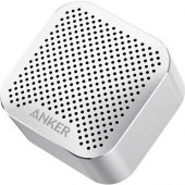 Anker Soundcore Nano Bluetooth Hoparlör Gri A3104ha3