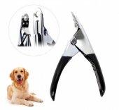 Evcil Hayvanlarınız İçin Tırnak Çakısı