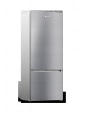 Arçelik 270530 Mı No Frost Buzdolabı