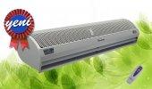 Freedoor Hava Perdesi Fm 3009 90 Cm Isıtıcız
