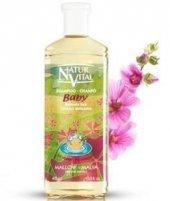 Natur Vital Bebek Şampuanı 400 Ml