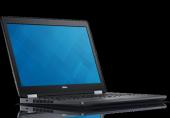 Dell Latitude E5570 N010le557015emea U Intel Core İ5 8gb 128 Gb Ssd 15.6&#039 &#039 Linux