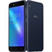 Asus Zenfone Live Zb501kl 16gb Distribütör Garantili Cep Telefonu