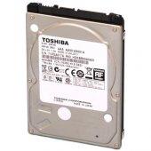 Toshiba 2.5 500gb 8mb 5400rpm Mq01abf050