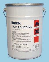 Bostik P.u Mastik, 25 Kg Fiyatıdır, Gri Renk, Seal Nflex Sl 1k, Kendinden Yayılan Yatay Uygulamalar İçin Poli Üretan Mastik