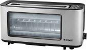 Arçelik K 2462 Ek Ekmek Kızartma Makinası