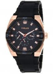 Vialux Erkek Kol Saati Xx256 P03