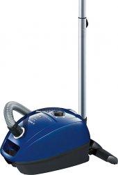Bosch Gl 30 Bgl3a230c 600 W Toz Torbalı Süpürge