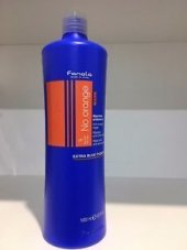 Fanola No Orange Mask 1000 Ml