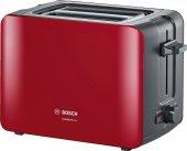 Bosch Tat6a114 Comfortline Ekmek Kızartma Makinası