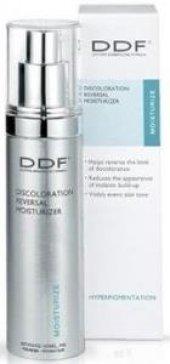 Ddf Discoloration Reversal Moisturizer 48 Gr