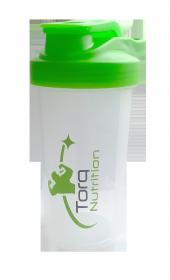 Torq Nutrition 500 Ml. Shaker