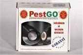Pestgo Px50 Elektronik Haşere Önleme Cihazı