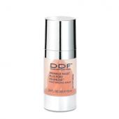 Ddf Wrinkle Resist Plus Pore Minimizer 15ml (Kutusuz)