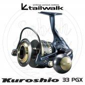 Tailwalk Kuroshio 33 Pgx Olta Makinesi