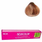 Neva Color Tüp Saç Boyası 9.0 Yoğun Açık Bal Kumral 50 Gr