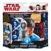 Star Wars Force Link Başlangıç Paketi C1364