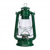 Yeşil Gemici Feneri