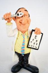 Doktor Biblo
