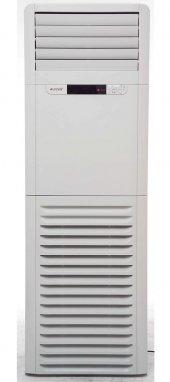 Arçelik 7210 Ra R410a Gazli A Enerji (47.000 Btu H) Salon Tipi Klima