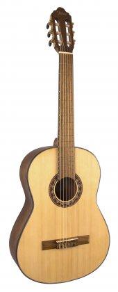 Valencia Vc304 Klasik Gitar +kılıf +pena