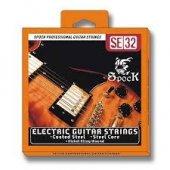 Spock Se32 Elecetric Guitar String