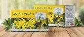 Kantaron Çayı 20 Süzen Poşet 2 Kutu